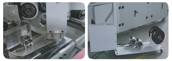 Automatic carton stitching machine.png