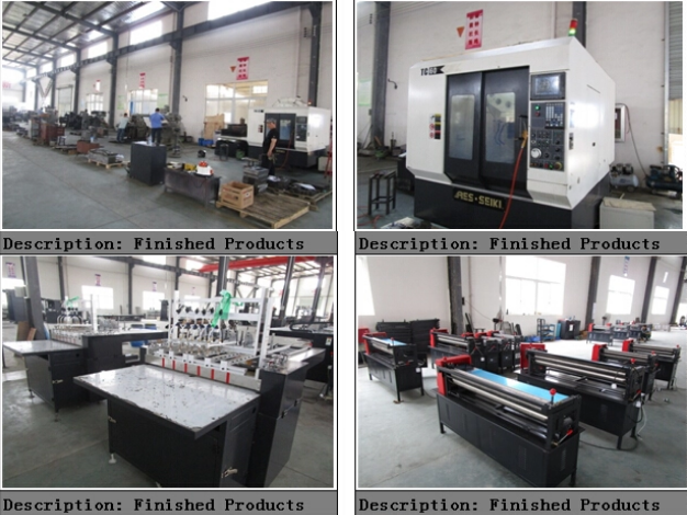 Hot Glue Machine hot melt gluing machine sheet gluer machine .png