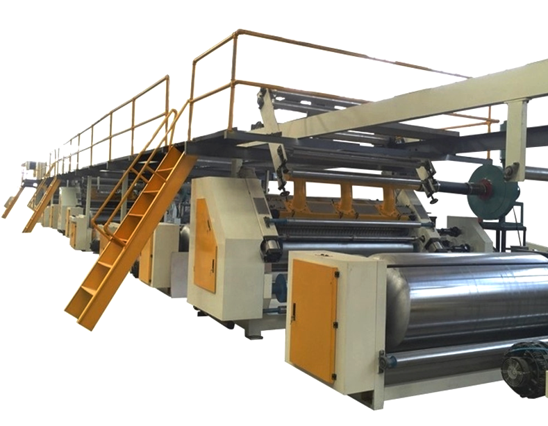 corrugated products line.png