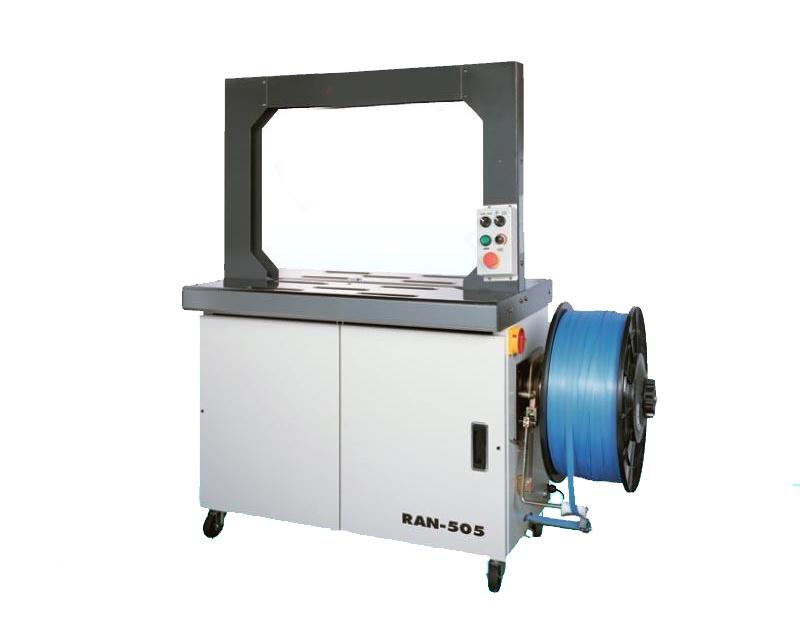 Automatic banding machine-PP