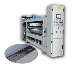 How To Operate The Printing Machine Correctly?