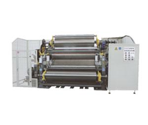 Preventive Maintenance Of Corrugated Cardboard Production Line