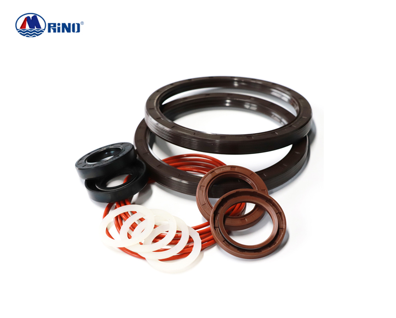 hot sale oil seal