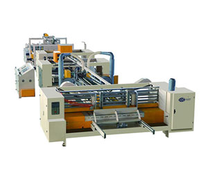 Packaging Machinery Development Trend