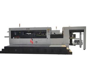 Future Development Of Die Cutting Machine Technology