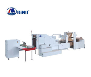 Automatic Paper Bag Machine Common mistakes In Bag Making