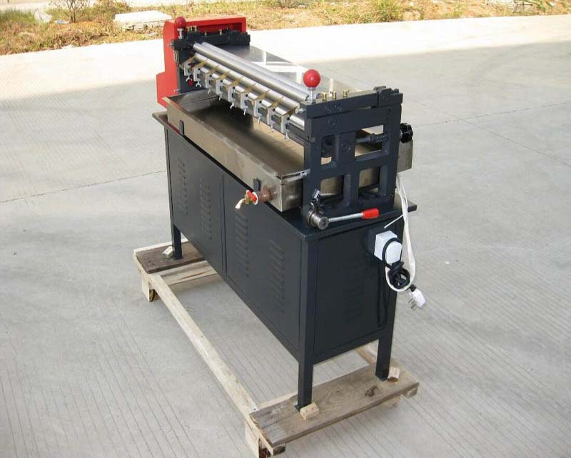 Hot Glue Machine hot melt gluing machine